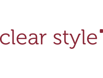 ClearStyle